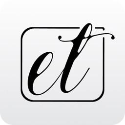 E-Trend