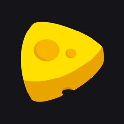 Cheez -Make friends&Video Chat