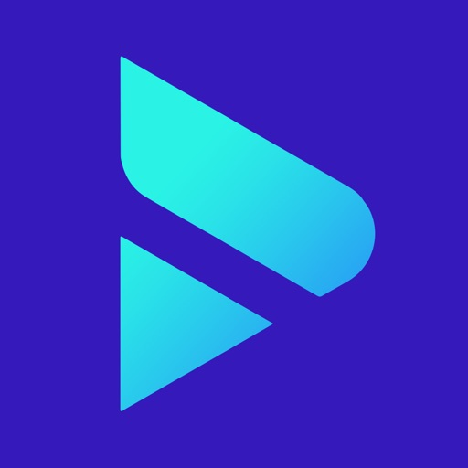 Crop Video - Editing Apps