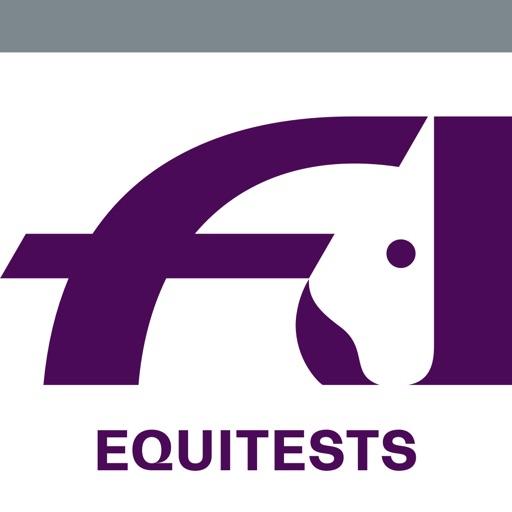 FEI EquiTests 3 - Dressage