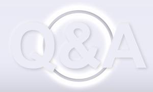 Q&A Trivia by Quinn Anthony