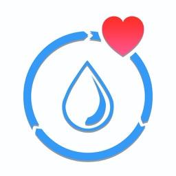Drink Water Tracker N Reminder