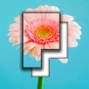 Pictominoes: Jigsaw Puzzles - iPhoneアプリ