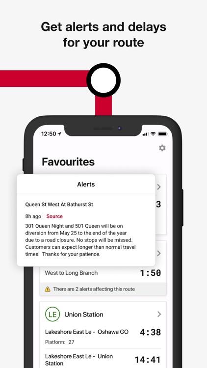 Rocketman – Bus & Train Times screenshot-4