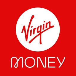 Virgin Money Mobile Banking