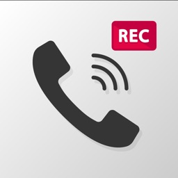 My Call Recorder -Record Calls