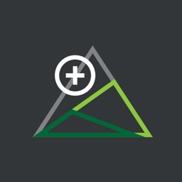 OUTMAP: hike, ski, outdoor