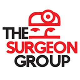 The Surgeon Group