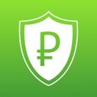 НПФ Сбербанка icon