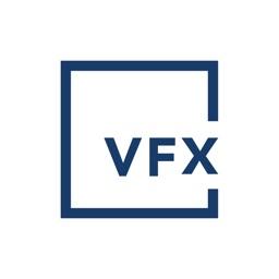 VFX Financial