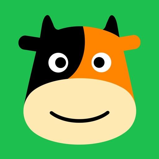 途牛旅游-旅行出境周边游就要找途牛