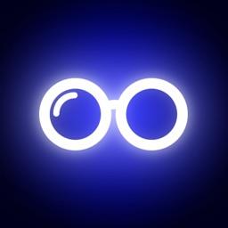InstaGlasses