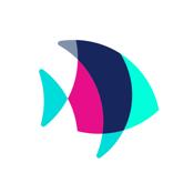 Plenty Of Fish Dating app review