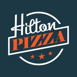Hilton Pizza
