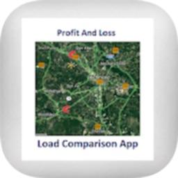 Load Comparison App