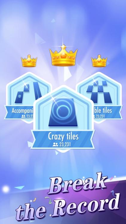 Piano Tiles 2™ screenshot-5