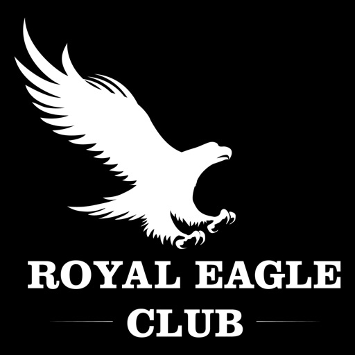 Royal Eagle Club