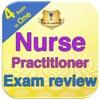 Nurse Practioner Exam Review