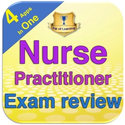 Nurse Practioner Exam Review