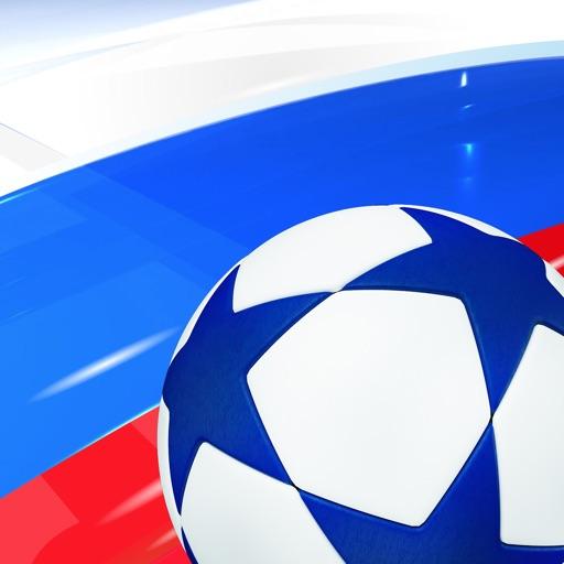 Футбол России РФПЛ & ФНЛ