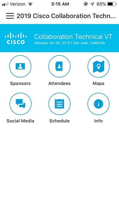 Partner Training & Events | App Price Drops