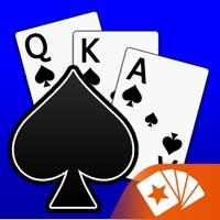 Spades+ free Tokens hack