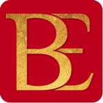 Журнал Business Excellence на пк