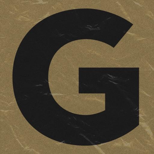 GigRev Pro K