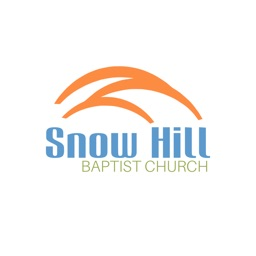 Snow Hill Baptist Church