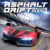 Asphalt Drifting Racing Mania