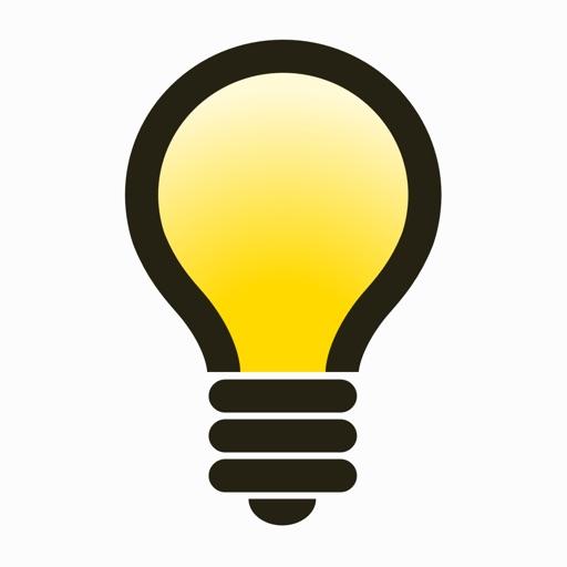 エコ電気アプリ 節電してポイントGET!
