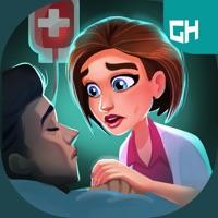 Codes for Heart's Medicine - Season One Hack