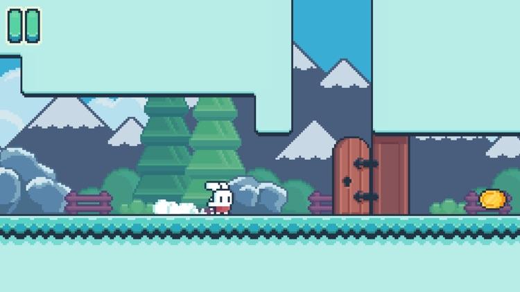 Yeah Bunny 2 screenshot-8