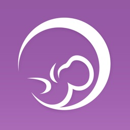 Premom Ovulation Calculator