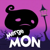 Codes for Merge Mon Hack