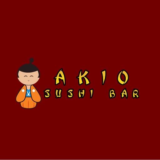Akio Sushi Bar