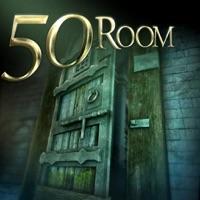 Room Escape: 50 rooms I free Hints hack