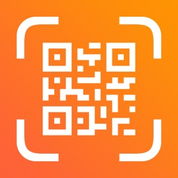 QR Code & Barcode Reader by DH