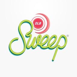 DLB Sweep