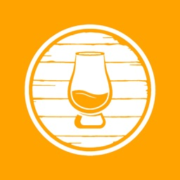 Vartender: Whiskey Concierge