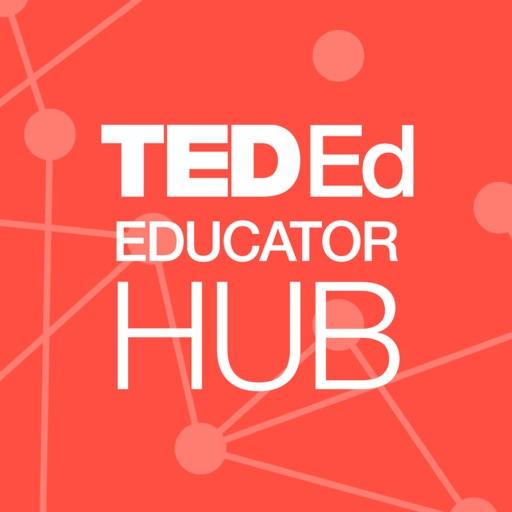 TED-Ed Educator Hub
