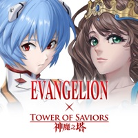 ???? - Tower of Saviors free Diamonds hack