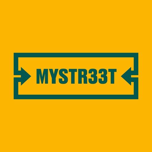 MyStr33t Ltd