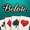 Belote.com - Belote & Coinche