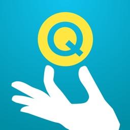 Qwik Qpons
