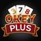 App Icon for Okey Plus App in United States IOS App Store