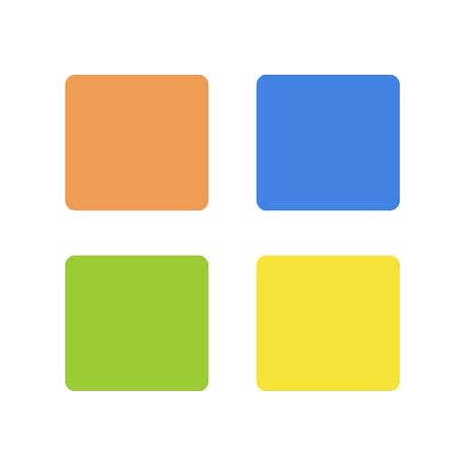 Photos Widgets icon