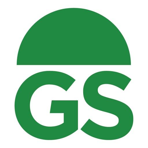 GreenSky Merchant