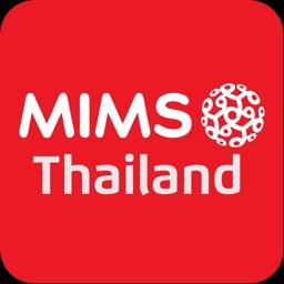 MIMS Thailand
