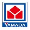 ヤマダ電機 顔登録用アプリ